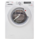 Washing machine Dryers