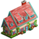 vacation-rentals-guest-houses