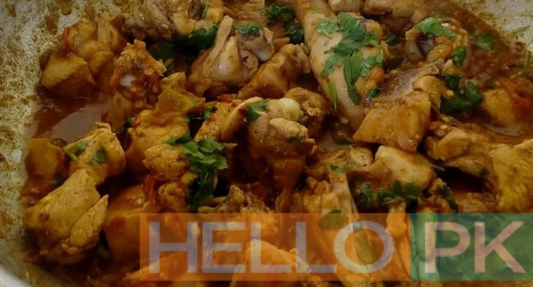homemade food available Multan