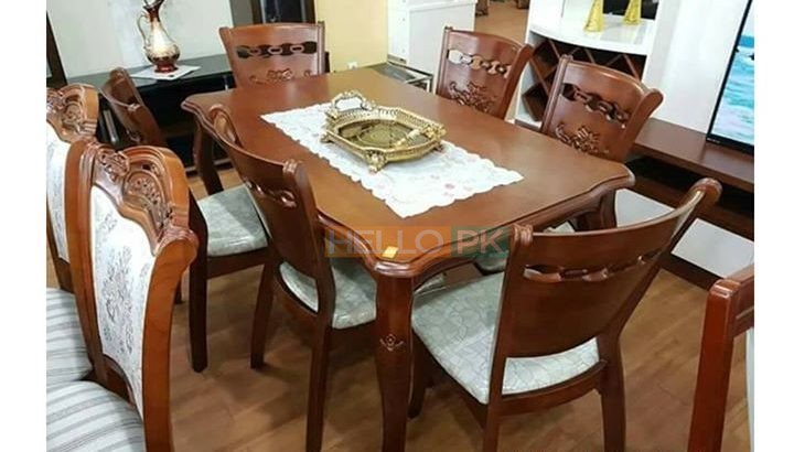 Furniture Package at Reasonable Prices