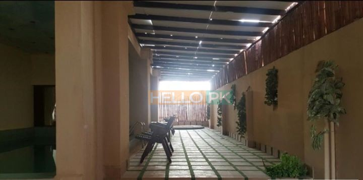 1000 yard bunglow available for sale in dha phase 6