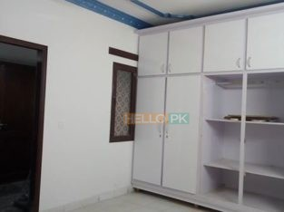 Bahadurabad apartment for sale Rs17,500,000