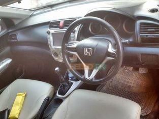 Honda City 2010 Rs1,200,000