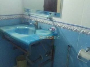 Guest House Rs6,000 Islamabad/Rawalpindi