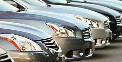 Akbar Rent A Car Islamabad