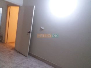 DHA PHASE 5 TAUHEED COMMERICAL FLAT 2BEDROOMS for rent