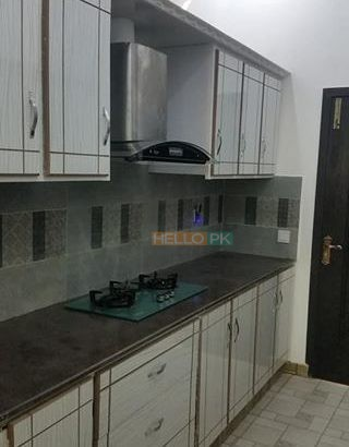 5 Marla brand new home for sale , Lahore