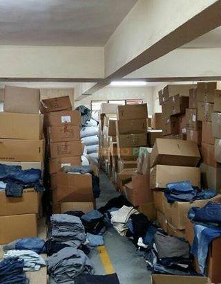 Original jeans Dubai, United Arab Emirates