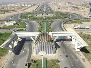 BAHRIA TOWN KHI BUY&SELL OLD CATEGORIES
