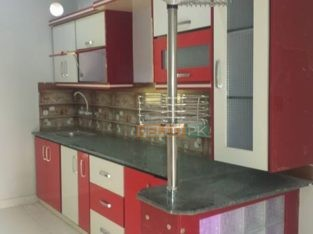 Fancy APARTMENT FOR SALE KARACHI