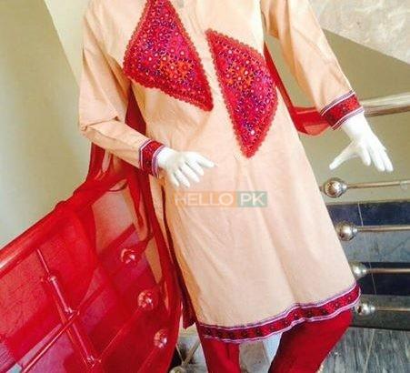 Summer collection fashion , Rawalpindi