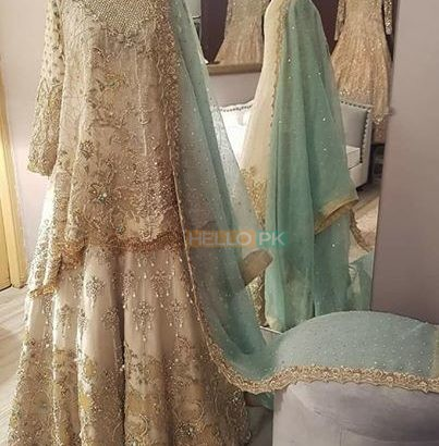 Bridal collection…We are taking orders for the month of April onwards