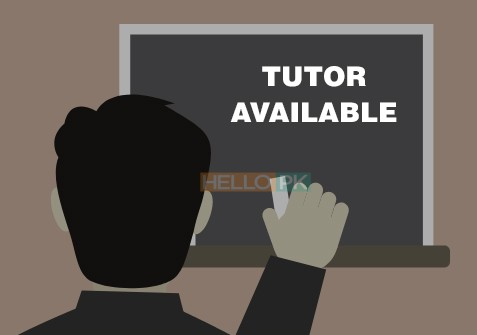 L00KING FOR HOME TUTOR? perfect Tutor At yours doorstep