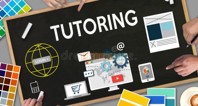 SPECTRUM PROVIDES:Home Tuition Teachers