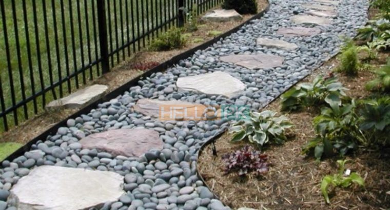 Creative Landscape Designers,full service Swimming Pool & Landscape