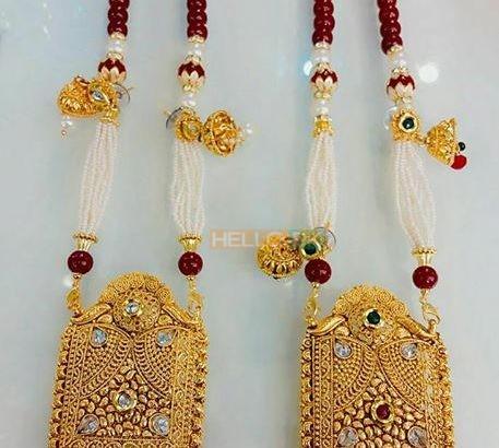 Super design Artificial jewellery