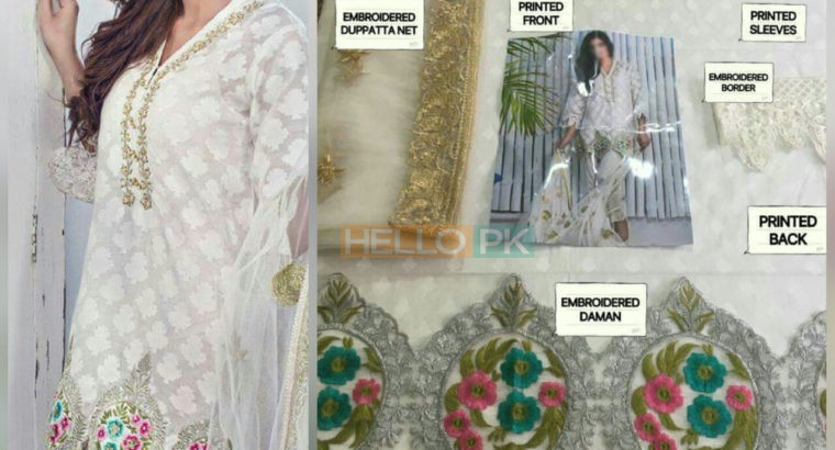 Most popular designs | Only Best Quality Collection | Home Delivery in Karachi |