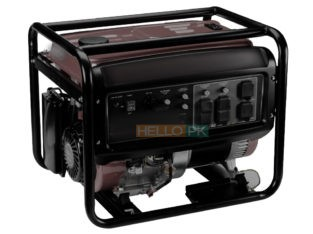 Generator in whole Sale price 1 year warrunty