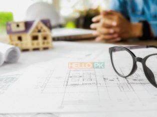 Home, Offices, Factories.Repair Renovation Rehabilitation Construction