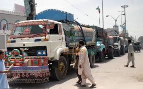 Sweet water tanker supplier 24 ghante Service