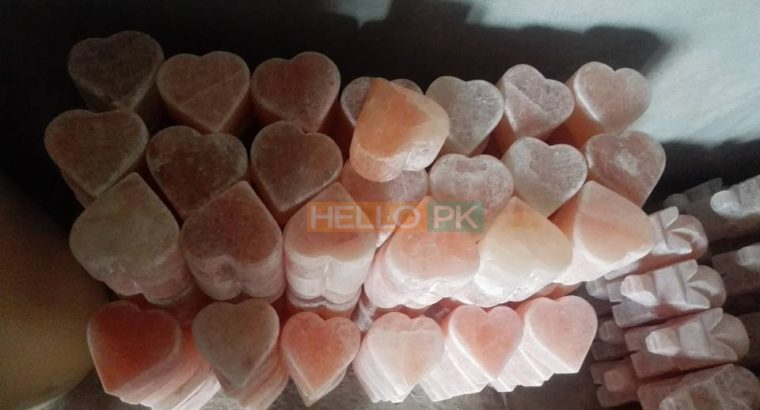 Punjab Rock Salt,All product Available