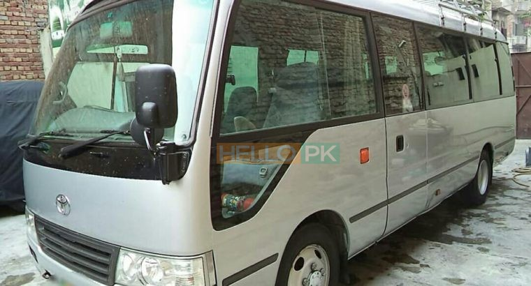Arham Tourism Best Rental Rate office timings 24 Hrs All Pakistan