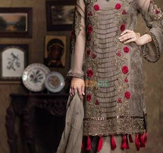 M.S designer clothes EXCELLENT QUALITY