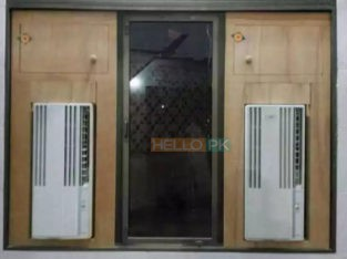 Japanese portable ac Imported.good quality and cheap