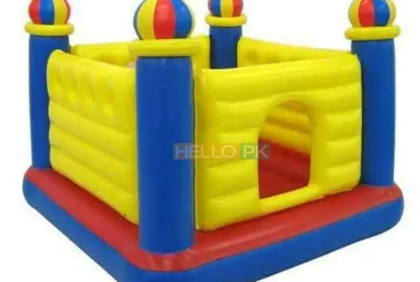 Jumping Castle.nation wide Delivery