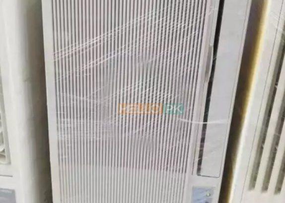 Portable AC 110 Behatreen rates unprepared best quality