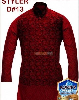 Best Unique Kurta Collection