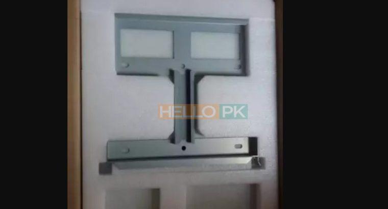Best Voltronic Power UPS Solar Inverter Solar Stands VM2 VM3 Infini MKS SMA