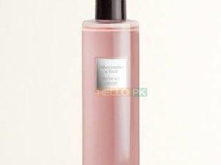 Body Mist,Body Spray or Perfume Apne Naam Se Banwain