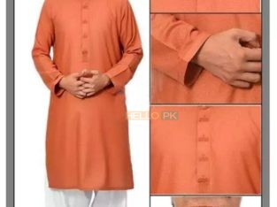 Kurta and Kamiz Shalwar superior export quality fabric On Sale