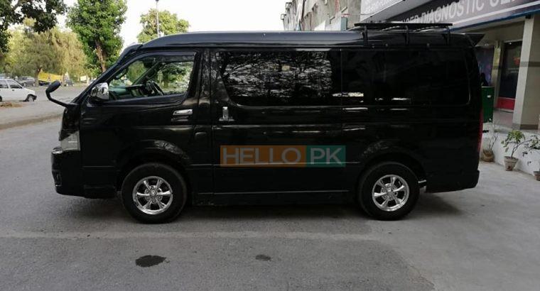 Gujrat Naran kaghan Gilgat Hunza Hanjrab China boader Available for rent.Travel with us.(: