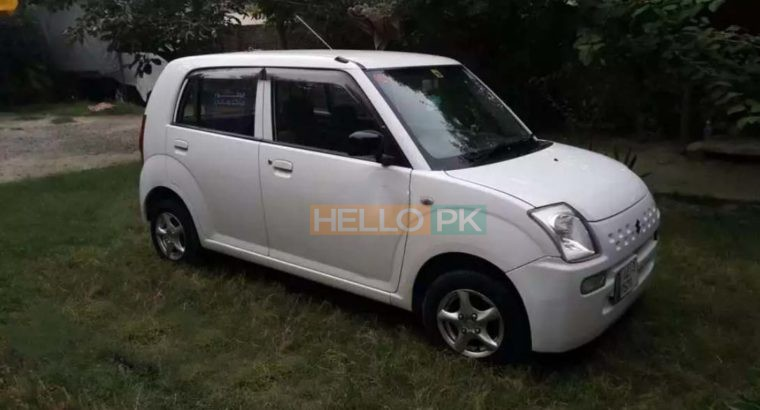 Car available For Rent With Driver
