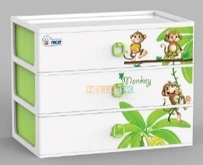 Junior boxes.Imported quality made in Thailand. Pure plastic not local guaranty.