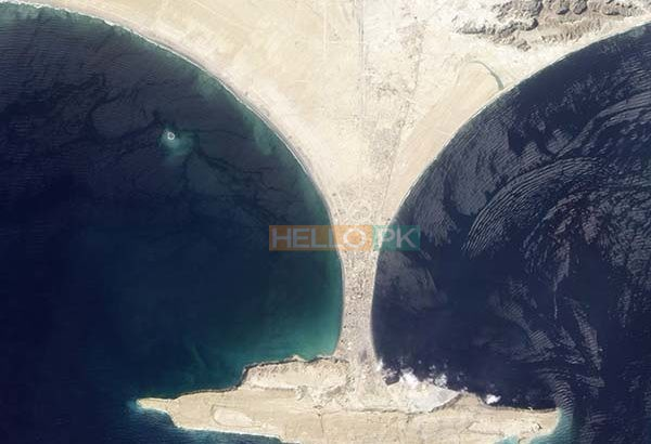 We Deals in Gwadar open land or housing societies manbhar.Front Of The SEA
