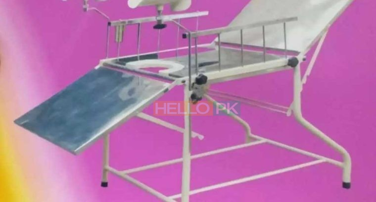 New BEDS AND EQUIPMENT For Hospital & patients excellent quality no1