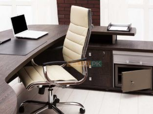Complete office furniture Brand also customise designs with best price.Visit our showroom