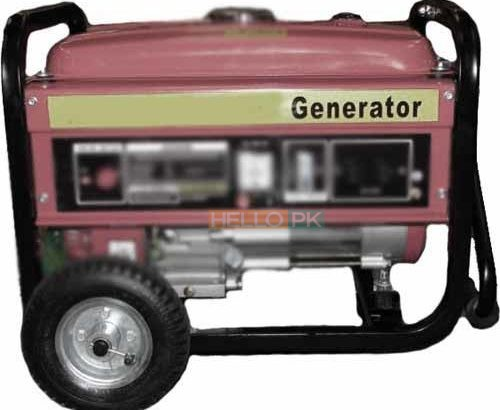 Pani Nahe hey ?? Boring Kerwain.Boring Pump Summer Pump Motor or Generator in Cheap Rates