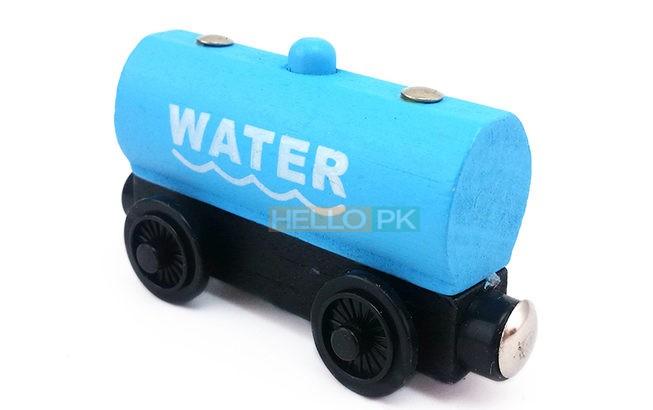 PENAY KA SAAF PANI KA TANKER ABHI CALL KEJEYE.Drinking water for Karachi