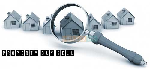 Commercial Plots For Builders ,rent Small & Huge Plot Farm House,Flats Shops Petrol & CNG Pumps