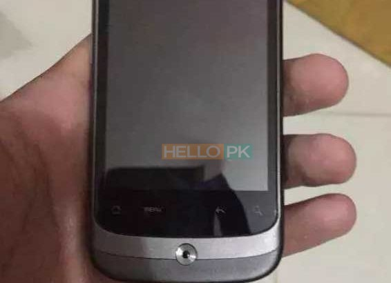 HTC Old Smartphones.Cash On Delivery Available All Over Pakistan 2,450