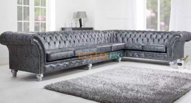 Eleganzio Modern sofa .Quality and finishing guaranteed