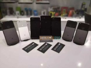 Mobiles Google Pixels Genuine Stock 100% European Handsets UK Stock Arrived.Not Refurbished.