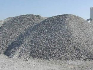 We Deal Stone Crush,bujri Full Dumper Of 900 CF Sargodha and Plants Crush Stone