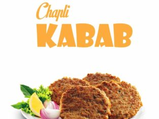 First we eat,then we do everything else.Best Homemade frozen food service in Karachi