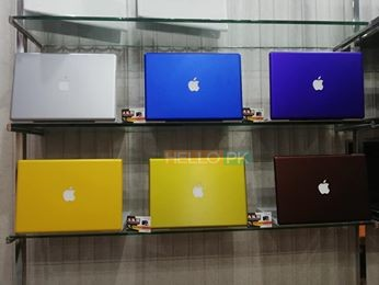 APPLE Mac Book Laptop Original USA stock cash on Free Delivery All Pakistan