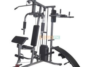 Kia Ap Treadmill Exercise Machine Bechna Chahte he.Call us.Sale Your Exercise Machine Right Now.